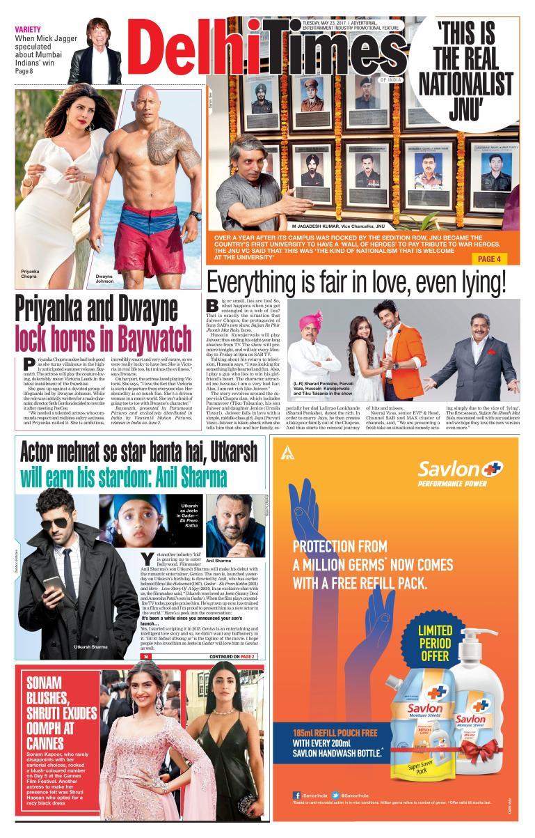 23_05_2017_TOI_Delhitimes-1-page-001